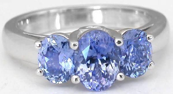 Baby Diamond Jewelry