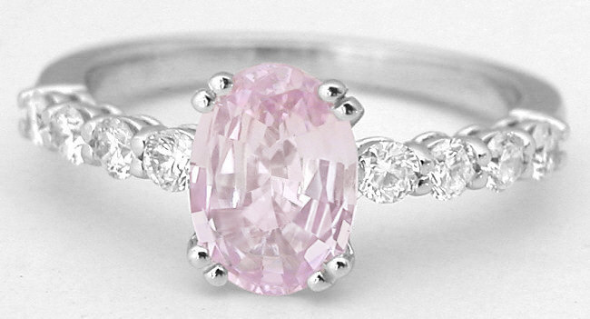 blog diamond jewels auction magnificent at by engagement ring rings colored fancy diamonds pink flawless sothbey s april sothebys sothbeys light