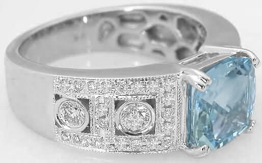 jewelers rings engagement on wixon band best wedding diamond wide sets thick images ring pinterest pave