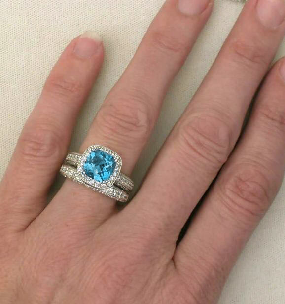 click halo from brandes redesigned not ring engagement for thursday gia com rings your judys blog source jewelry via average throwback wendy