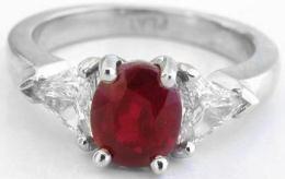 gr5210-ruby-rings_small.jpg