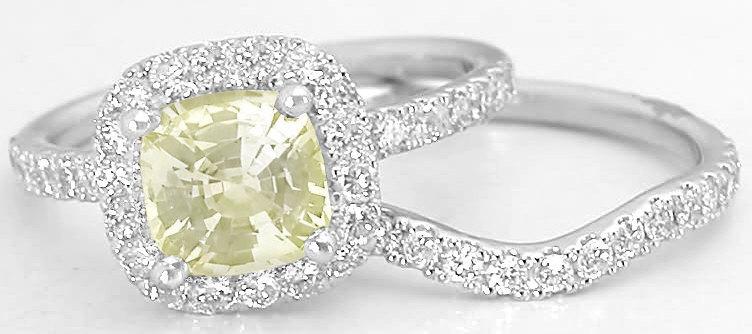 Diamond Halo Engagement Ring With Natural Cushion Cut. Brushed Titanium Wedding Rings. Halo Vintage Engagement Rings. Chala Ring Wedding Rings. Lab Grown Diamond Engagement Rings. Sustainable Engagement Engagement Rings. Swollen Rings. Dragon Welsh Wedding Rings. Onyx Rings