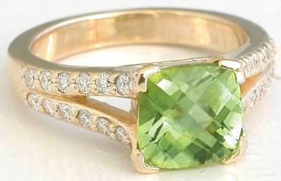 http://www.myjewelrysource.com/peridot-rings/gr3068c-peridot-ring.jpg